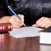 冤罪を免れるのは困難、中身を見ず和解を強要…裁判所の病理を元裁判官が告発