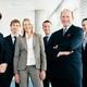 経営コンサルが企業を滅ぼす…法外料金、役に立たない理論 敏腕コンサルが暴露