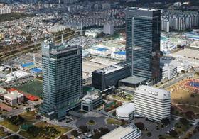 韓国を真似するようになった日本は、落ちぶれたのか?積極的模倣戦略の重要性