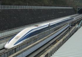 """リニア、絶対にペイしない?""""あるはず""""の需要想定で赤字必至、新幹線と共倒れの懸念も"""
