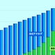 年収1185万、第二の給与…NHKはなぜ金持ちか?巨額金融資産、政治的中立に懸念も