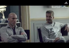 【動画あり】W杯関連の秀逸な動画広告続々 各社の狙いと、SNS時代のマーケ戦略