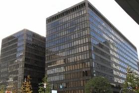 経営再建中のユニチカ、取引銀行が破綻シナリオ検討か ファンドへ買収打診との観測も