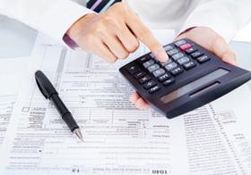 「生命保険は不要」の盲点 年利2ケタの投資になる?税制面のメリット大