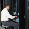 IT技術者が足りない?需要増大、大型開発案件山積…新3Kの業界イメージで志望者減も