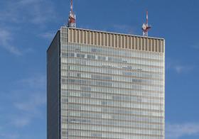 """東京エレクトロン、規模2倍の米社に買収されるも、""""対等""""合併と発表の怪"""