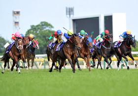 今週末の競馬・安田記念、最強馬にも波乱要素で混戦模様、高配当望める裏情報は?