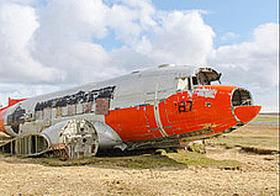 【マレーシア航空機墜落】現場の遺体写真の掲載はどこまで許される?