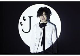 DJ和が語る、J-POP&アニソンDJの可能性「日本発祥の楽しみ方で海外に負けない規模を作る」