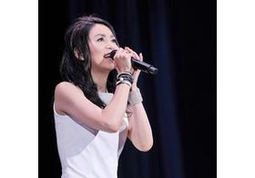 竹内まりや、33年ぶりの全国ツアー開催決定 新アルバムには松田聖子に提供した楽曲も