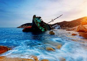【韓国沈没船】セウォル号オーナーは生きている? 遺体再調査の裏にある陰謀