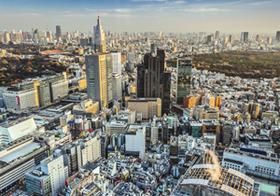 「東京は、もはや人が住む場所ではない」東京から岡山に移住した日本人医師の発言が海外で話題に