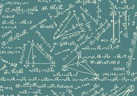 物理学者「瞬間移動は既成事実」テレビ番組で主張  進化する量子力学の世界