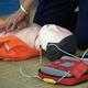 AEDによる心肺蘇生はできて当然?約2割の医師は「自信がない」「できない」