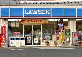 ローソン、加盟店元従業員が会社を提訴 凄惨な暴行・恐喝が発覚、本部は実態把握しつつ看過