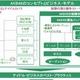 BABYMETAL、JKT48…アイドルの海外進出、なぜ加速?その4つの要因を分析