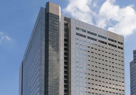 欠陥マンション・住宅めぐる大手不動産と住民の争い続出 住友、三菱、ミサワ…