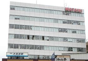ワタミ前会長の渡邉氏、ブラック批判に憤慨「ふざけるな」「赤字は風評被害」