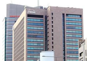 エイベックス、松浦社長の報酬4億、2億以上も続出 1億以上の役員が商社と証券で増加