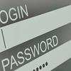 """ネットの""""煩わしい""""PW管理、簡単かつ安全な方法?文字ずらし、特別文字…"""