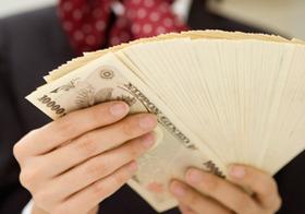 私たちはなぜ、これほどお金に振り回され、狂うのか?元エリート銀行員の禅僧の悟り