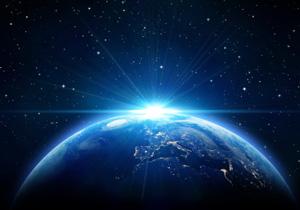 もしも宇宙人が地球に攻めてきたら? 本気のシュミレーション