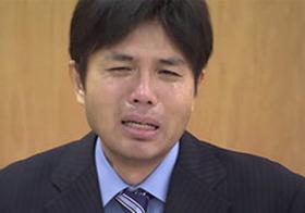号泣すべき議員は他にもいる! 野々村元議員は先輩議員にハメられた?
