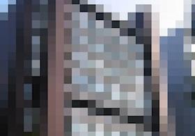 """あのマンモス大学に国税のメス!""""黒い交際疑惑""""の理事長再選を嫌う現政権の国策捜査か?"""