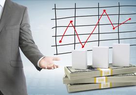 お金持ちになれる人/なれない人、どこが違う?確実で効率的にお金が貯まる方法とは?