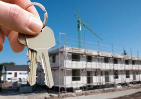 家賃は崩壊している?「平均的な家賃」のウソ 不動産業界のいびつな情報流通構造