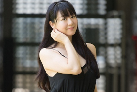 アイドル界の厳しい現実と異常さ 既定路線捨て台湾移住したアラサーアイドルの狙いは?