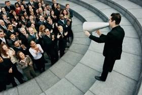 蔓延するリーダーシップ幻想の罠 カリスマ性は不要、真のリーダーへの第一歩とは?