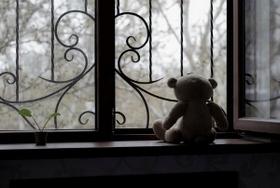 広がる人身売買ビジネスの実態 多数の幼児「生産」、誘拐や臓器売買など悲惨な例も