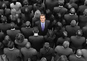 大多数が管理職になれない時代、漏れた人のためのキャリア術?長い現役生活を充実させる