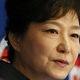 産経新聞に牙を剥いた「言論の自由」軽視の韓国 国内メディアの鈍さも浮き彫りに