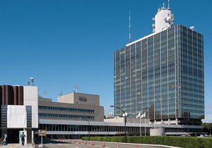 NHK、ずさんな金満体質と受信料値上げ検討に批判殺到 職員は高給で多額経費使い放題