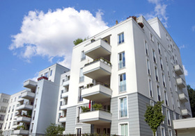 マンション異常 賃貸の家賃下落加速、5万円台が続々?購入するなら10年超の中古?