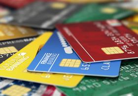 買い物依存症OL、なぜ借金500万円?どう脱出?ストレスをためない健康的な貯金術とは