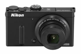 ニコンの憂鬱 カメラ市場縮小深刻化で、医療事業参入に巨額投資、市場から厳しい評価