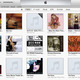 iTunes Match、脱CDへの転換点?ウェブ上に楽曲を蓄積する時代到来?