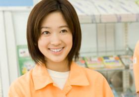 """コンビニ""""バイト""""恋愛事情 店長&女子学生、主婦&学生男子、女子&客カップル多発?"""