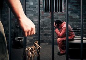 所長次第で規則変わる? 刑務所の現場が『蟹工船』並にブラック過ぎる!!