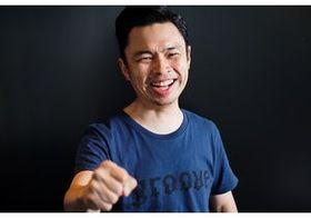 """在日ファンク・浜野謙太、""""大人の意思表示""""を語る「他の音楽よりも怒ってる自信がある」"""