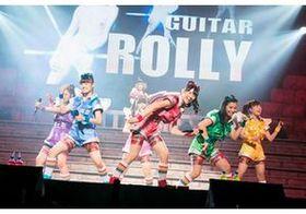 チームしゃちほこ、デビュー1年で武道館達成 ローカル・アイドルが一気に人気を得た理由とは
