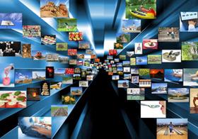 注目集めるキュレーションメディアは違法?模造品売る行為?無許可でコピー&加工して換金