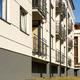 同じマンションでも家賃に倍の開き?簡単に家賃を下げる交渉&情報収集術