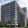 日本郵政G子会社、セクハラ被害者に「あなたの責任」、組織的隠蔽か 肉体関係を社内調査
