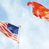 分裂する米国と中国、極度に相互依存する覇権なき世界…企業は生存率をどう高めるのか