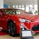 トヨタ最高益、下請け低迷 7割はリーマン前より減収、新開発手法で下請け選別の懸念も