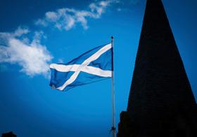 スコットランド独立で英国崩壊?英国政府は威嚇、スコットランドポンド消滅の可能性も
